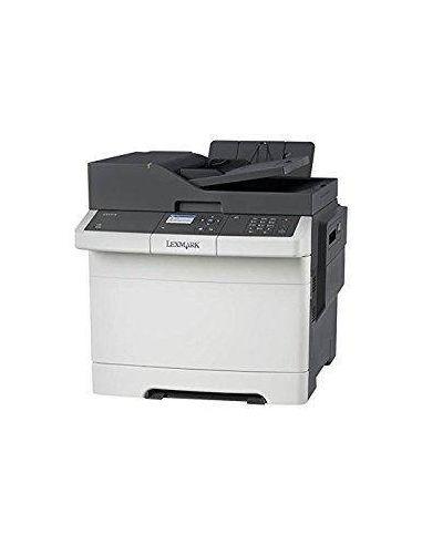 Impresora Lexmark CX317dn
