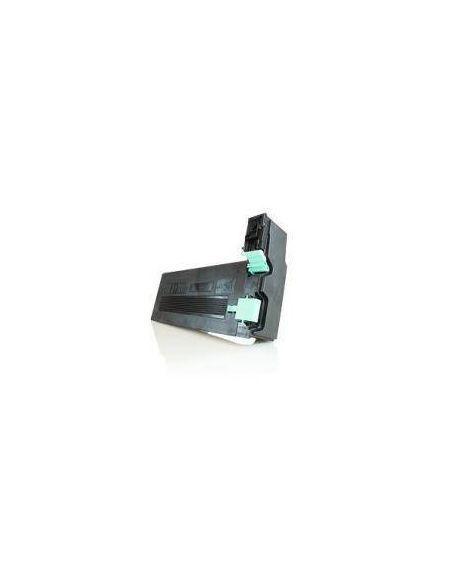 Tóner para Samsung D6345A Negro (20000 Pag) No original para SCX6345