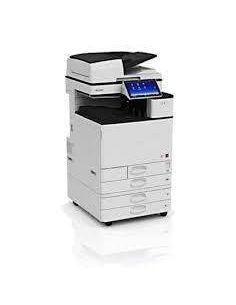 Impresora Ricoh Aficio MPC2004SP (+LPI 5.25€)