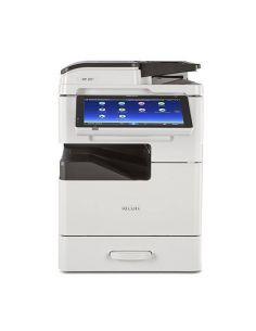 Impresora Ricoh Aficio MP305