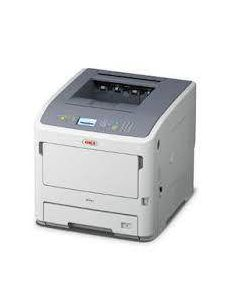 Impresora Oki MPS4900 (+LPI 5.25€)