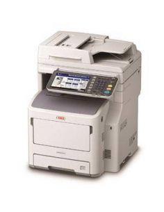 Impresora Oki MPS5502 (+LPI 5.25€)