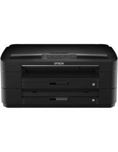 Impresora Epson Workforce WF7015 A3