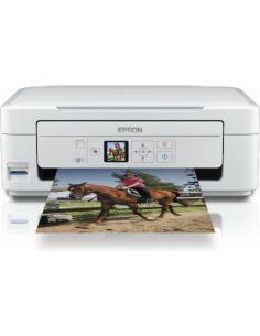 Impresora Epson Expression Home XP-315