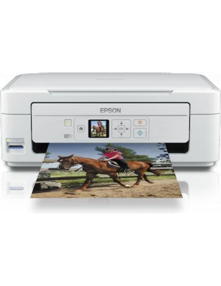 Impresora Epson Expression Home XP-315