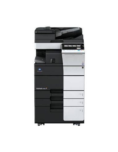 Impresora Konica Minolta Bizhub C558