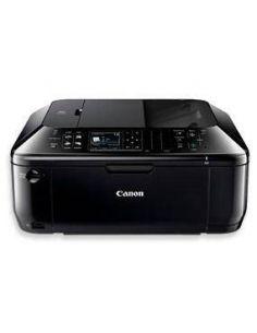 Impresora Canon MX430