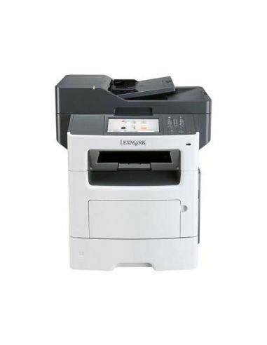 Impresora Lexmark XM3150