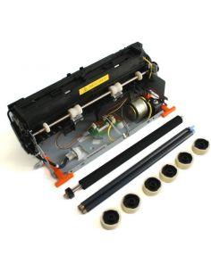 Kit de mantenimiento Lexmark Fuser Maintenance Kit (40X9138)