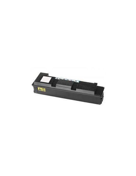 Tóner para Kyocera TK-450K Negro 1T02J50EU0 (15000 Pag) No original FS6970