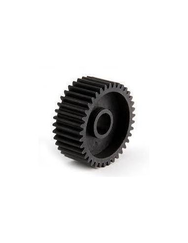 Engranaje Samsung Fuser Gear DR Out 37 (JC66-01637A)