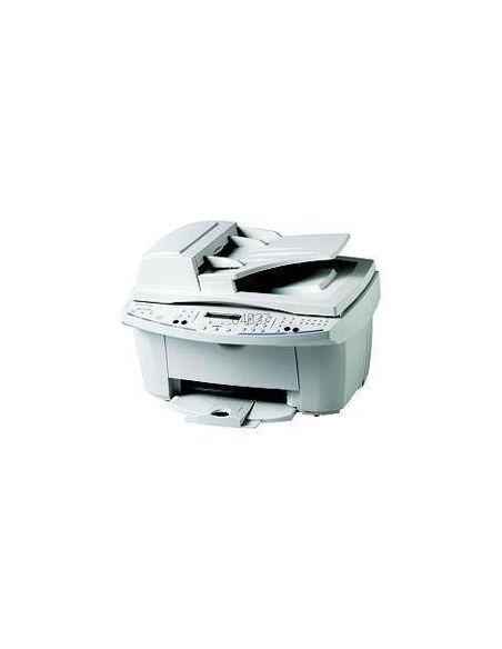 Impresora Samsung SCX1150