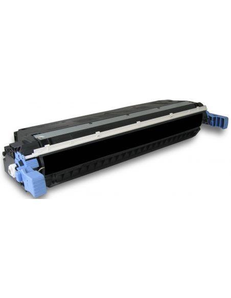 Tóner para HP 644A Negro Q6460A (12000 Pág) No original