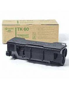 Toner Kyocera TK60 Negro 37027060 (20000 Pag)