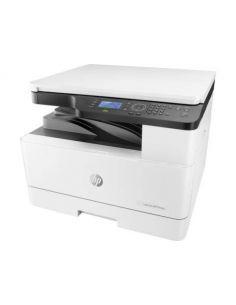 Impresora HP LaserJet MFP M436N
