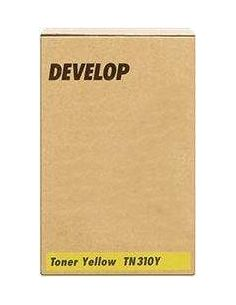 Tóner Develop 4053505 Amarillo TN310Y (11500 Pag) Original