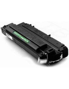 Tóner para HP c3903a Negro No original