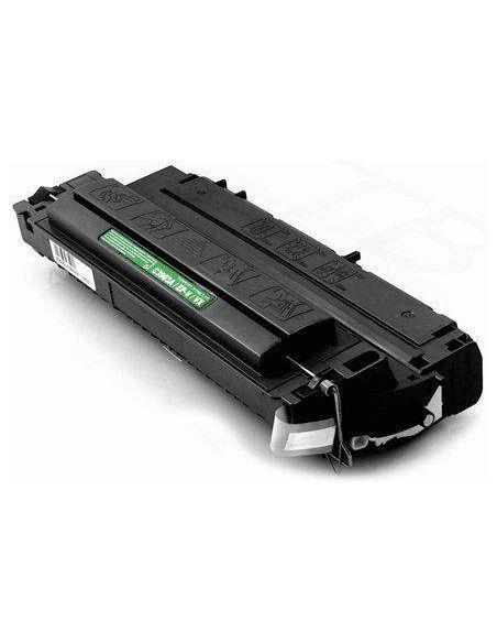 Tóner para HP c3903a Negro (4000 Pag) No original