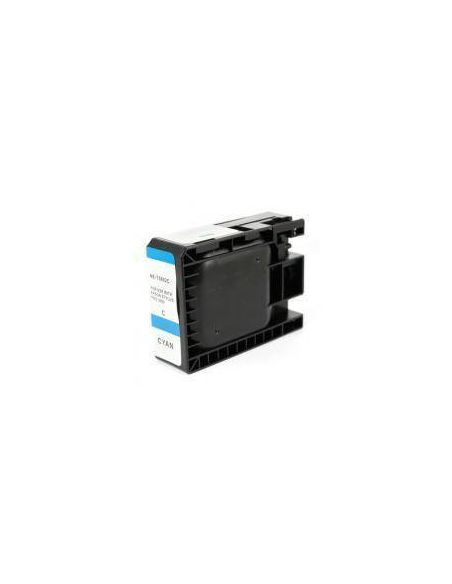 Tinta para Epson T5802 CIAN (80ml) No original