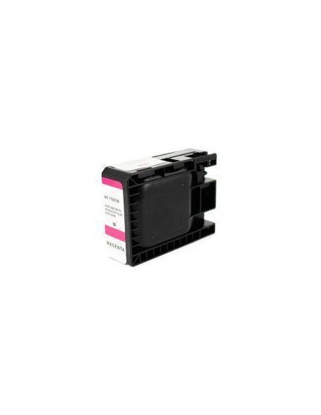 Tinta para Epson T5803 Magenta (80ml) No original