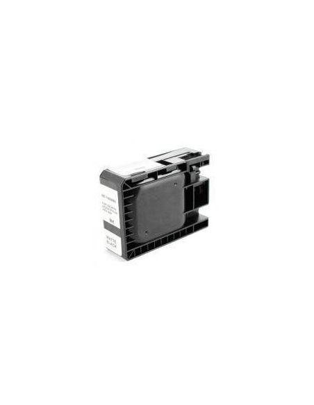 Tinta para Epson T5808 Matte Negro (80ml) No original