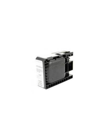Tinta para Epson T5809 Gris Claro (80ml) No original