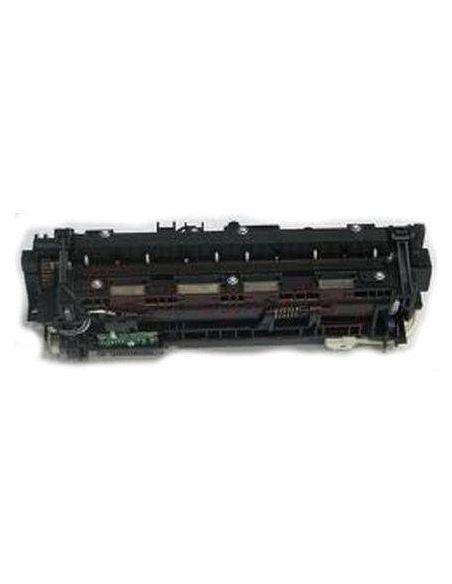 Fusor Brother LM2578001 (230V)