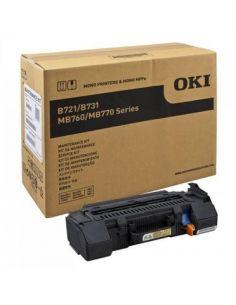 OKI Maintenance Kit B721 (45435104)