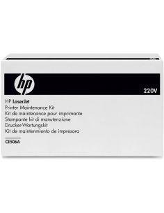 Kit de Mantenimiento HP CE506A (220V)