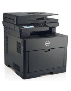 Impresora Dell S2825CDN