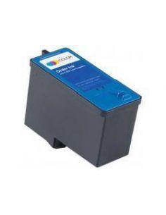 Tinta para Dell 592-10317 Tricolor MK991/MK993 (SERIE 9) (15ml) No original
