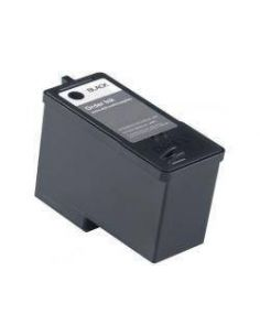 Tinta para Dell 592-10316 Negro MK990/MK992 (SERIE 9) (21ml) No original