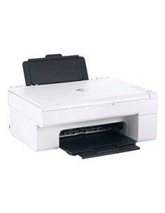 Impresora Dell 810