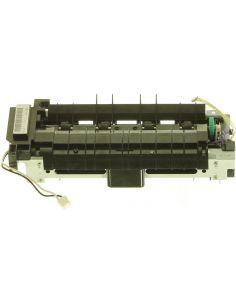 Fusor HP RM1-1537-050CN (220V)