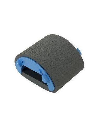 Rodillo HP Paper Pick-up Roller RL1-1497-000CN