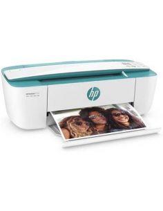 Impresora HP DeskJet 3735 (+LPI 5,25€)