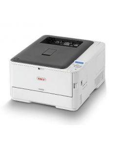 Impresora Oki C332dn