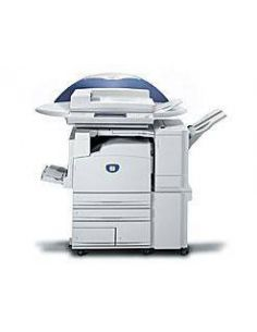 Xerox Splash G3535