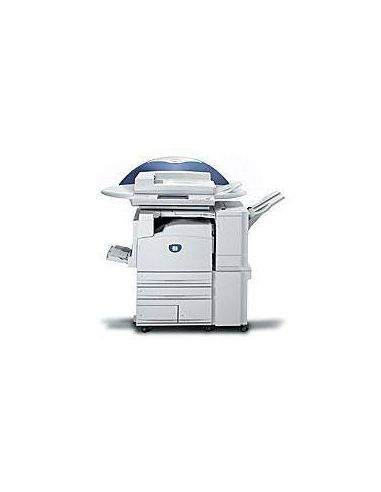 Xerox Splash G3535