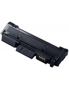 Tóner para Samsung D116L NEGRO (3000 Pág)(No original)