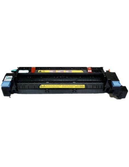HP Fusing Assy. 220V (CE710-69010)