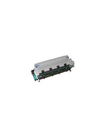 HP Fusing Assembly for LJ4200 (RM1-0014-230CN)