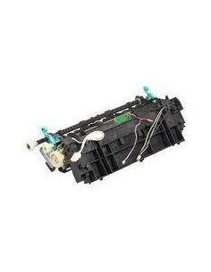HP FUSING UNIT ASSEMBLY 220V (RP000373415)