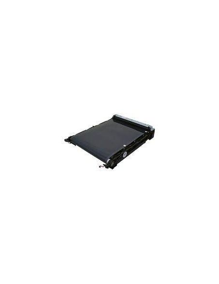 HP Intermediate Transfer Belt (RP000375688)