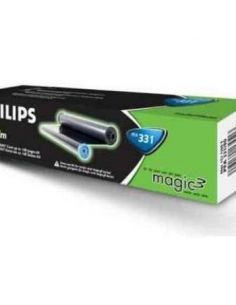 Cinta termica Philips 906115312009 Magic3