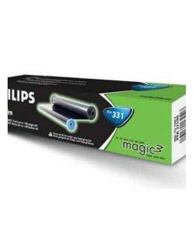 Cinta termica Philips 906115312009 Magic3