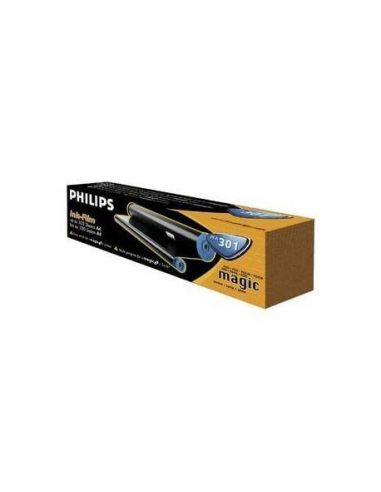 Cinta termica Philips PFA301 para Fax PPF221 241 251 271 Magic (300 Pág)