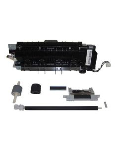 Kit de mantenimiento HP Maintenance Kit (Q7812-67906)