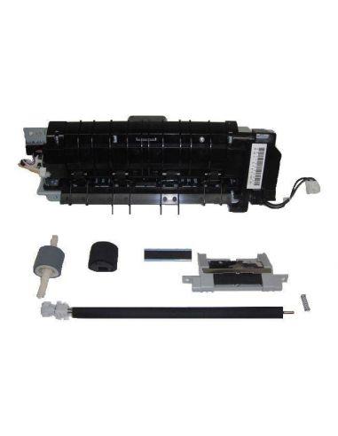 Kit de mantenimiento HP Maintenance Kit (Q7812-67906)