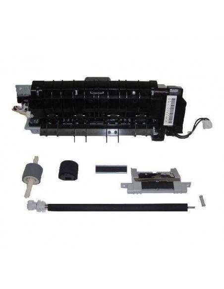 Kit de mantenimiento HP (Q7812-67906)